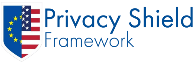 Alliance DNA Laboratory Privacy Shield Framework