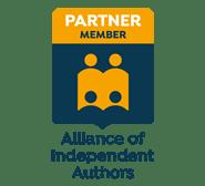 ALLi Partner Member