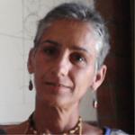 Artemisa Castro