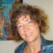 Marie Françoise COURTADE