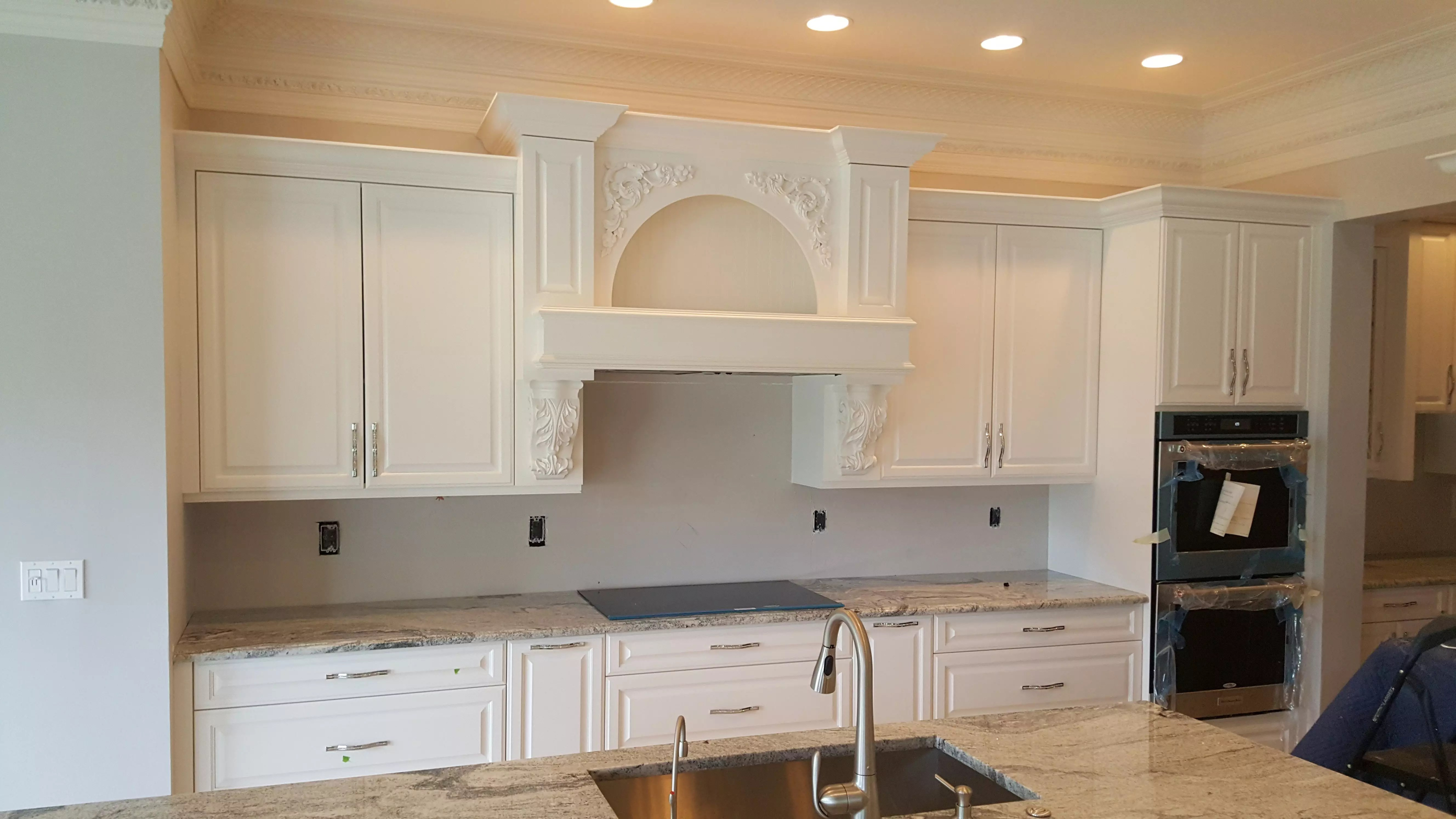 make your delray beach kitchen the best room in the house with