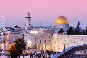 Les entreprises françaises puisent dans le vivier de start-up israélien