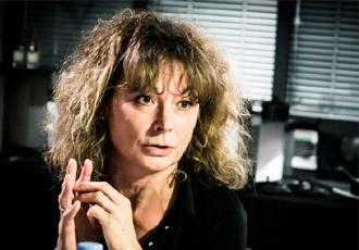 Véronique Gillodes - Elcimaï