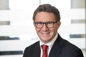 Emmanuel Lehmann - Directeur général de Devoteam