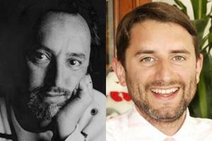 Guillaume Buffet & Luc Bretones : S'engager dans la solidarité numérique pour relever le défi de la société connectée