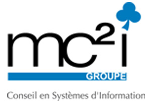mc2i Groupe poursuit son recrutement de consultants