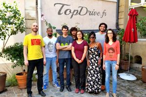 E-commerce : 500 000 euros pour trouver le « drive » le moins cher