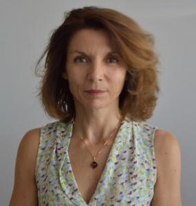 Florence Laget
