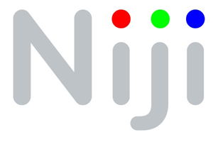 Logo_Niji-Article