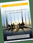 Expériences PME