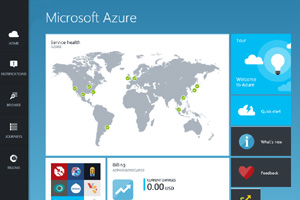 Azure (Article)