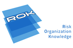 ROK-Solution-plateforme-dintelligence-collaborative-logo-article