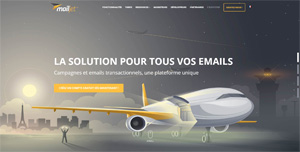 mailjet-photo-site-article