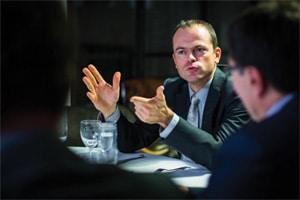 Franck-Von-Lennep-dossier-mag-article