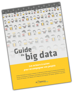 Guide-Big-Data-couverture-online