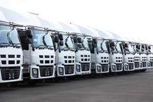 camions-poids-lourds-dossier-big-data-article