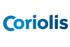 Coriolis-logo-article