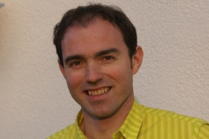 Nicolas-Reydel-(Denovo)-article