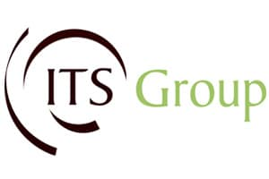 logo-its-group-article