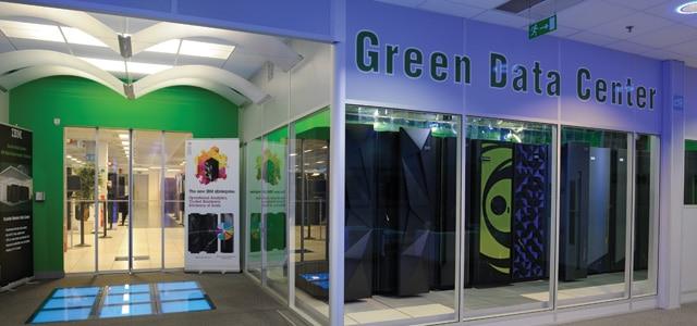 Green_Data_Center-IBM-article