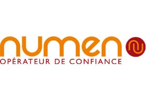 Logo-Numen-article
