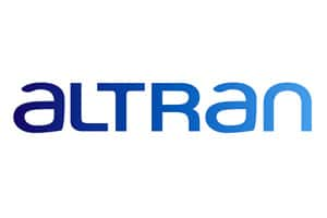 logo-altran-article