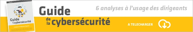 BA-660x110-GuidedelaCybersecurite