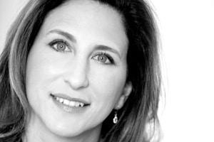 Delphine-Brunet-Stoclet-article