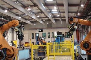 UTC-Robots-usine-du-futur-article