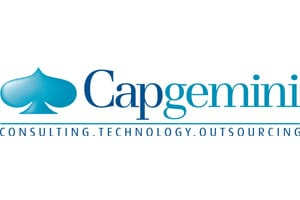 logo-capgemini-article