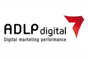 ADLP-digital-logo-article