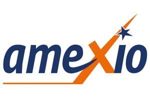 logo-amexio-article