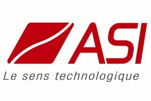 logo-asi-informatique-article