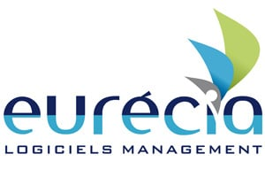 logo_eurecia-article