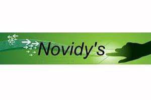 logo-novidy's-article