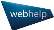 Webhelp prévoit de recruter une centaine de collaborateurs d'ici fin 2017