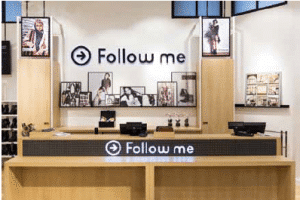 Follow-me-Gemo-magasin