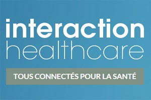 logo-interaction-healthcare-article