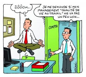 charte-entreprise.eps