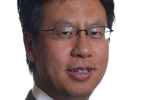 Michael-Xie-article