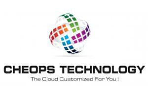 cheops-technology-logo-article