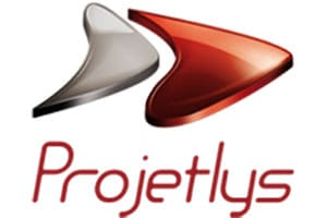 logo-projetlys-article