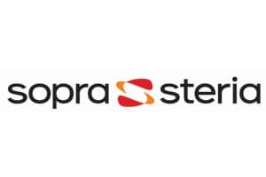 logo-sopra-steria-article