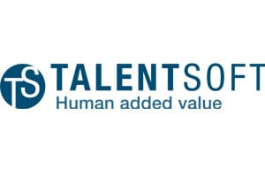 logo-talentsoft-article