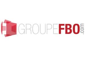 groupe-fbo-logo