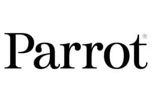 logo-parrot-article