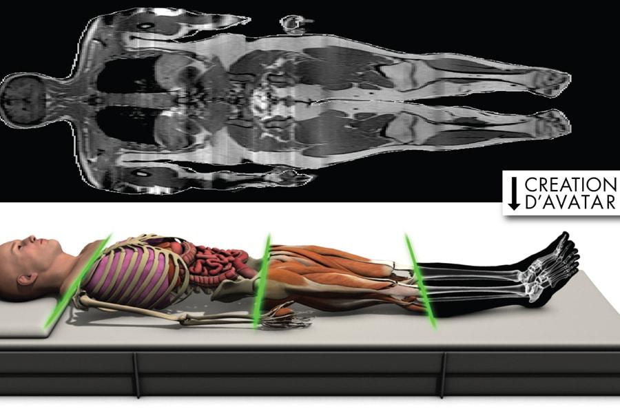 Anatoscope-slide
