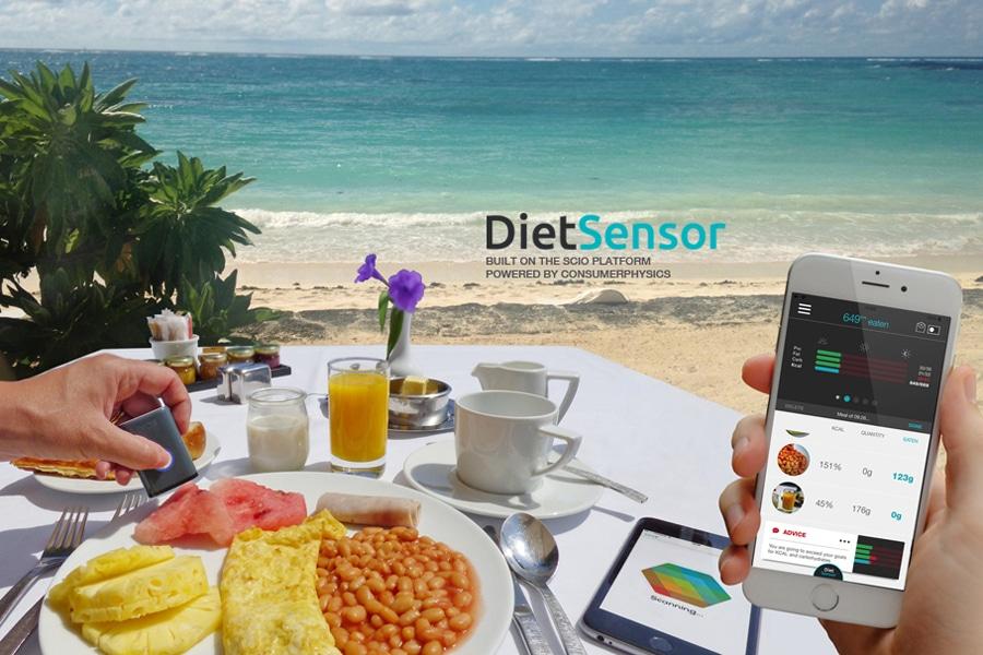 DietSensor-slide