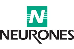 neurones-logo-article