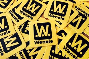 wonolo-netexplo-article
